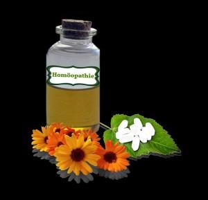 homeopathy-1079807_640