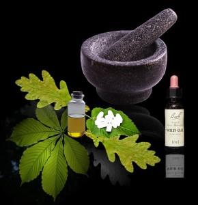 homeopathy-1079808_640