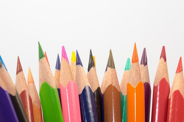 colored-pencils-656158_640