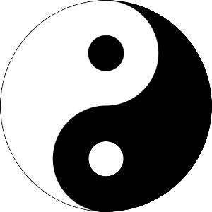 yin-34549_640-300x300