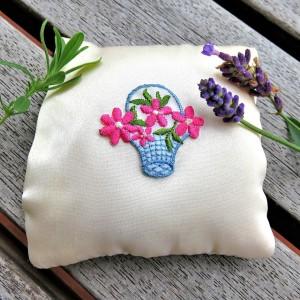 lavender-2523620_640