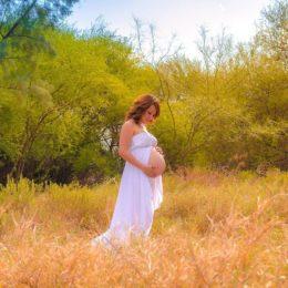 Homeopatika v těhotenství